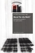 Moral für die Welt