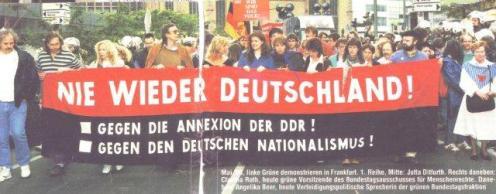 nie_wieder_deutschland1