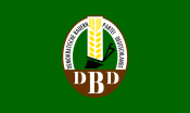 Democratic Farmers' Party of Germany