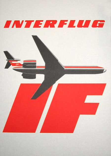 interflug