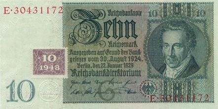 sbz-money