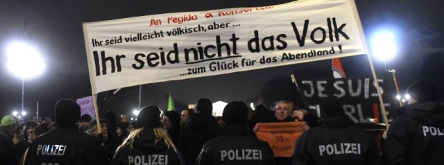 GERMANY-IMMIGRATION-FARRIGHT-FRANCE-ATTACKS-CHARLIE-HEBDO-COUNTE