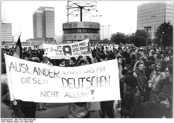 april-1990-demo