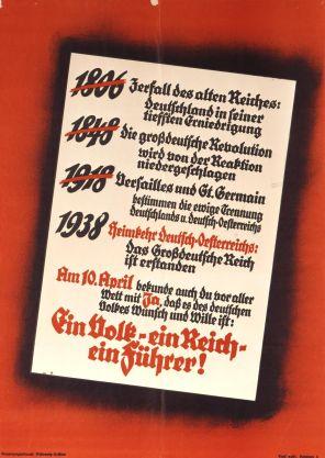 ein-volk-nazi