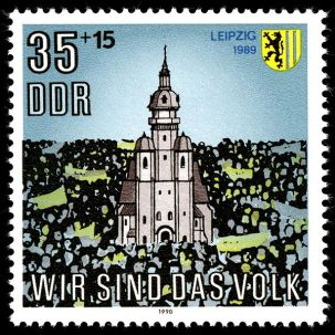 volk-gdr-stamp-1990