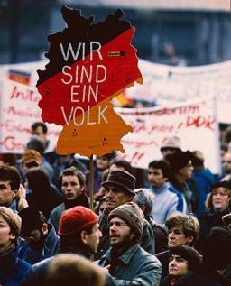 wir-sind-ein-volk-1989