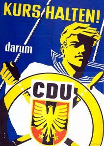 CDU WIrmer