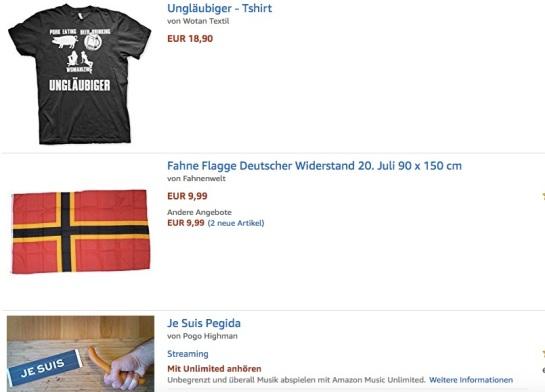 Resistance Flag Amazon1