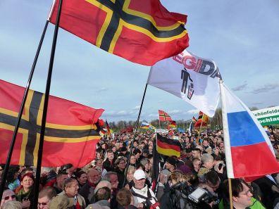 Wirmer flag