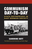 Kott Communism day to day
